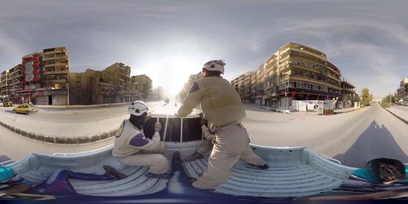 samsung-vice-vr-documentary
