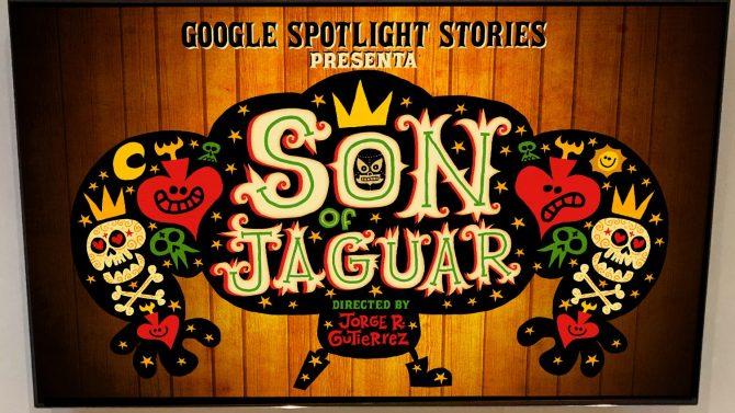 son-of-jaguar-google-spotlight-stories
