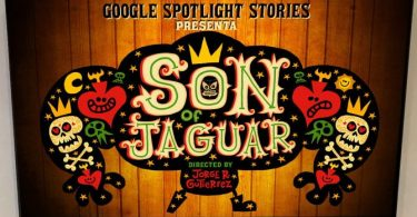 son-of-jaguar-google-spotlight-stories