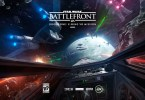 star-wars-battlefront-vr2