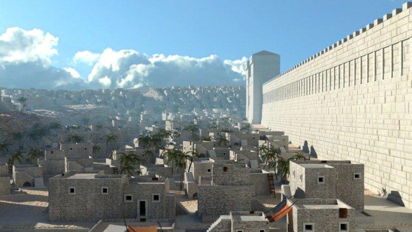 archaelogy-vr-history