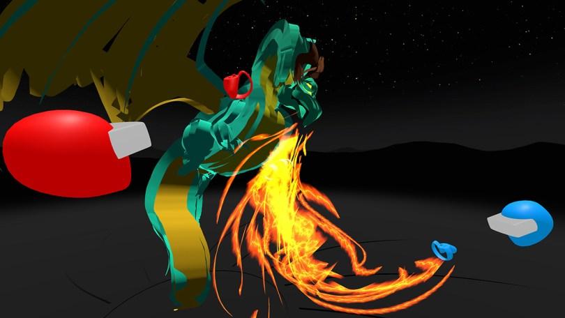 art-art-collaboration-vive3