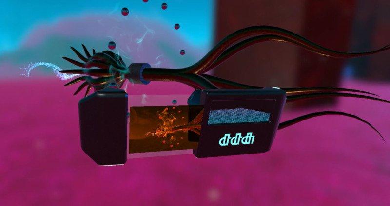 dotdotdot-dash-htc-vive-camera2