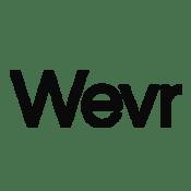 logo-wevr