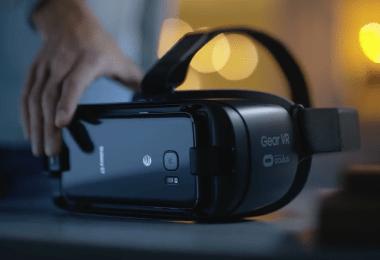 samsung-gear-vr-headset4