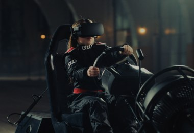 AUDI_ENTER_SANDBOX_VR2