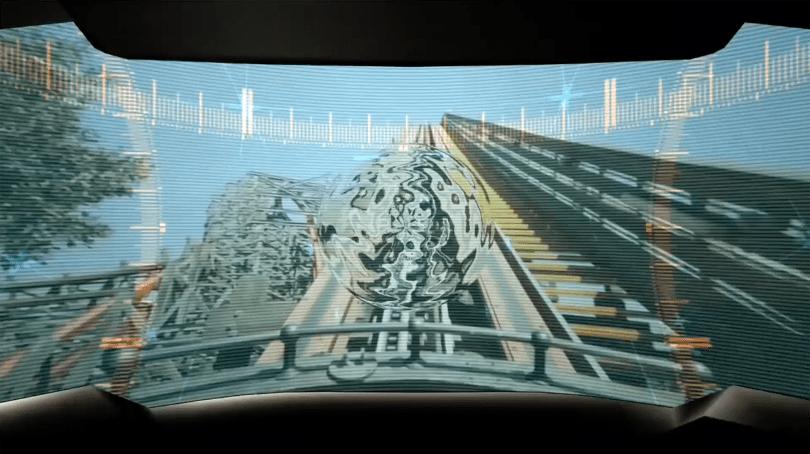 samsung-gear-vr-roller-coaster3
