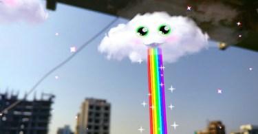 snapchat-augmented-reality2
