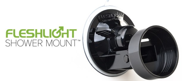 oculus-fleshlight-shower-mount