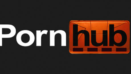 PornHub.com and Oculus Rift? Does it Work?