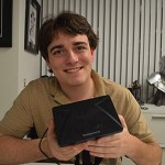 Palmer Luckey says Oculus Rift won't block porn.