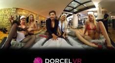 DorcelVision