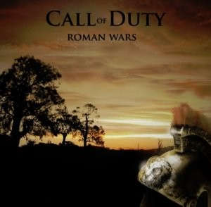 How VR porn captivated the man behind Call of Duty's Roman Wars prototype