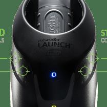 launch-split-image-5