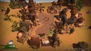 Quar-Battle-for-Gate-18-PSVR-img003