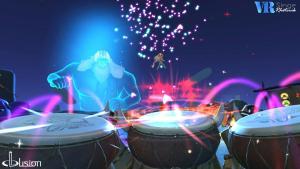 VR4Player-happy-drummer-01