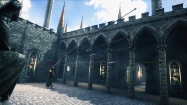 in-death-solfar-screenshot-2