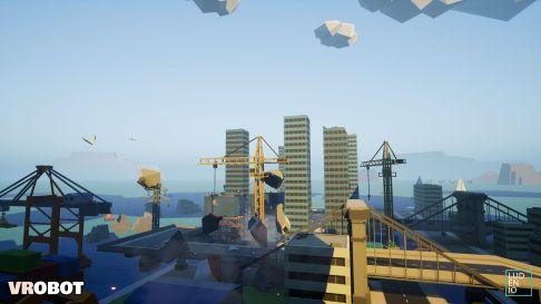 VRobot_Ludenio_Screenshot-10