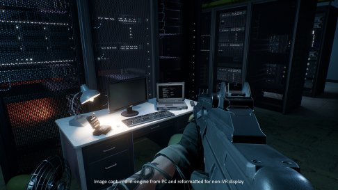 firewall-zero-hour-screen-08-ps4-us-21may18