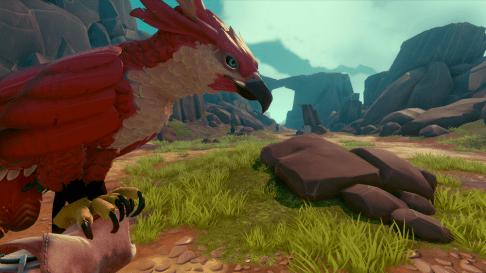 Falcon_Age_screenshot01