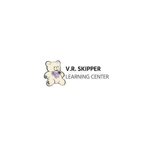 V.R. Skipper Learning Center