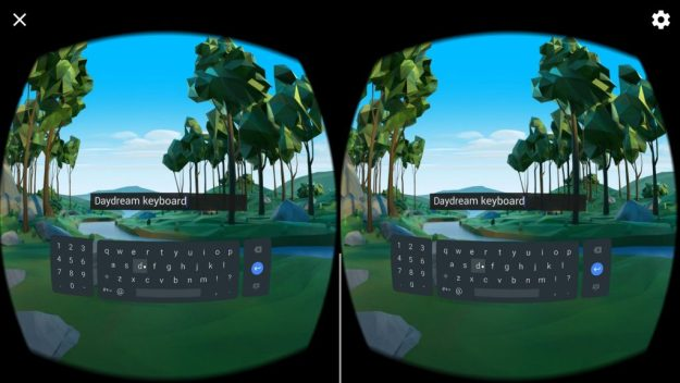 daydream-keyboard-artist-rendering-1024x576 Google's Daydream Keyboard app will make typing easy in virtual reality Android News