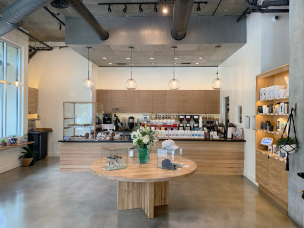 TempleCoffee-16thSt-01