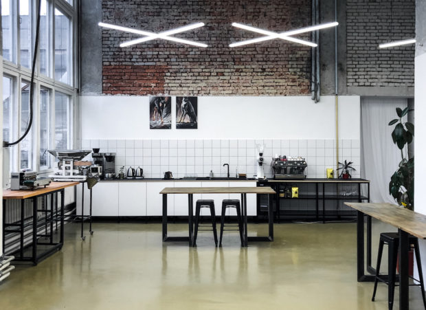 Kitchen_coffee_roasters