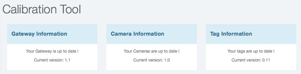 Capture d'écran 2017-02-27 à 10.45.58