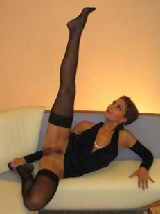 perverzna-hotline-dama-004