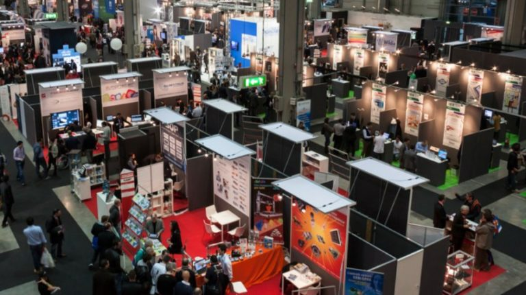 tradeshow-VR