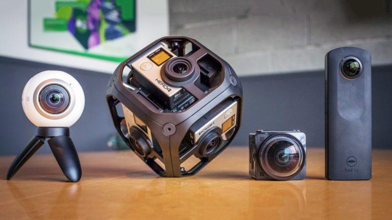 360-vr-cameras