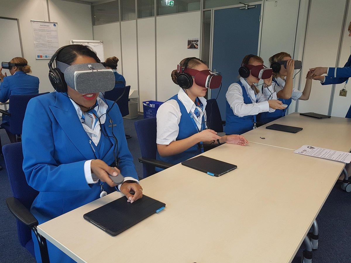 cabin-crew-training