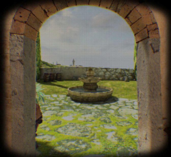 oculus-rift-screen-door-photo-gallery-7-oculus-rift-screen-door-effect
