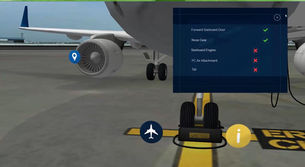 ground-crew-training