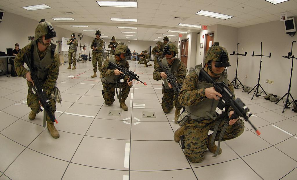 vr-training-360