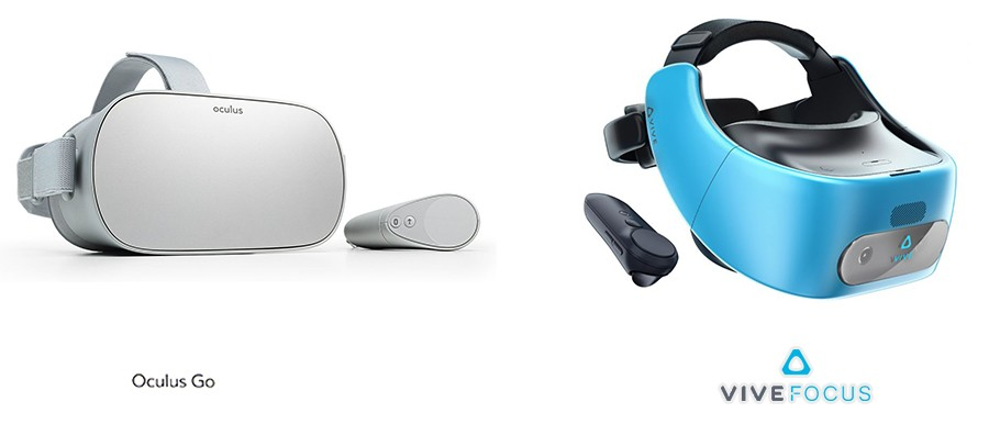 oculus-vive-compare