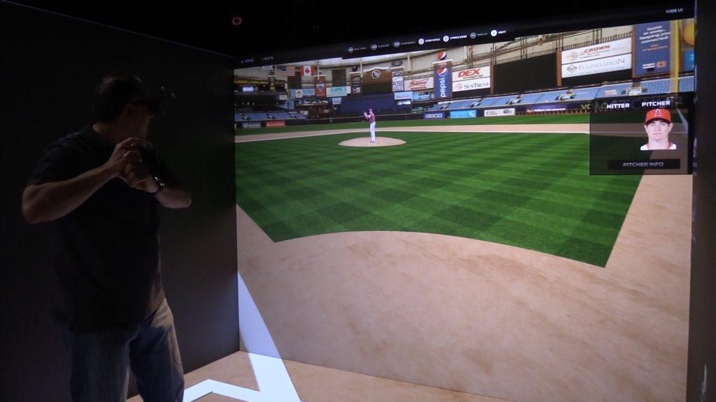 vr-baseball