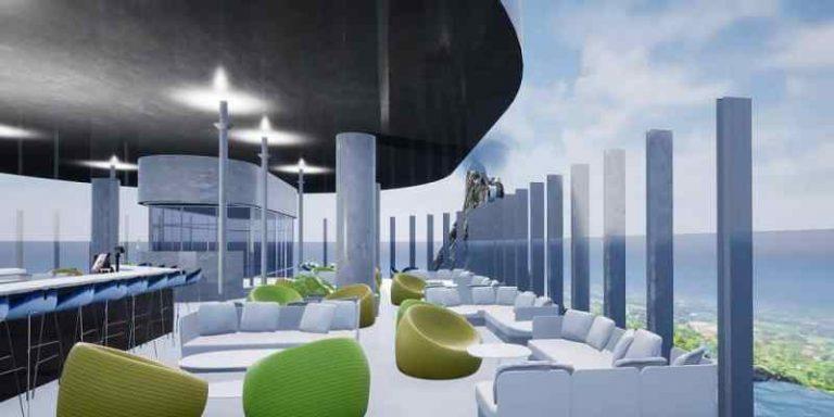 hotel-rooftop-virtual-render