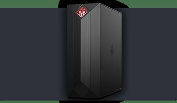 HP-omen-obelisk