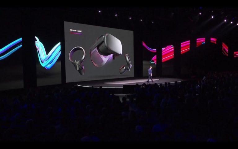 Oculus-Quest-5