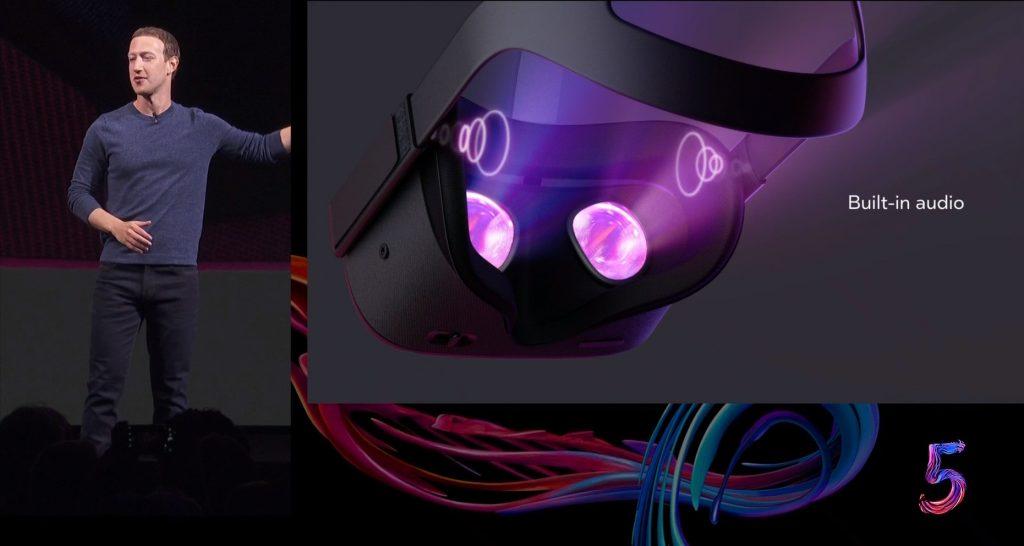 Oculus-Quest-OC5