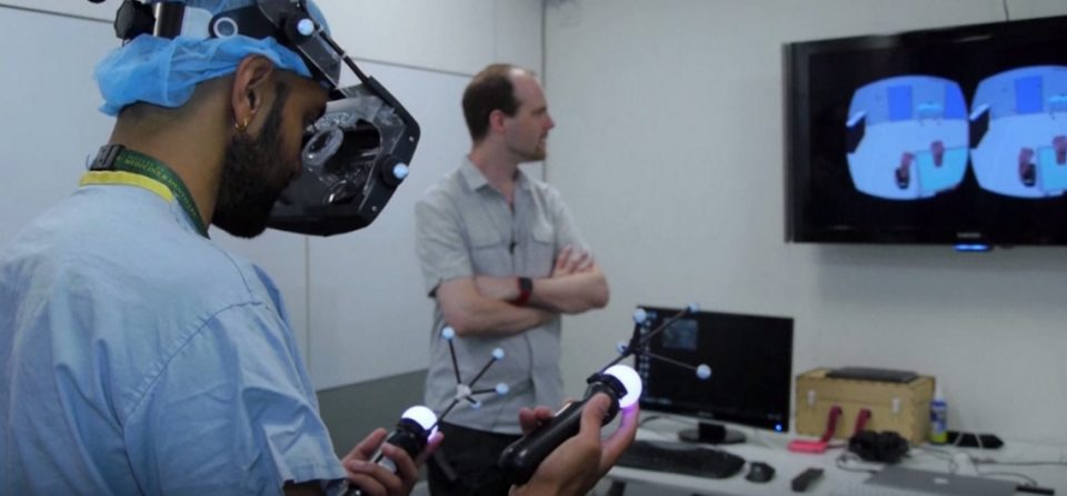 virtual-reality-surgery-training