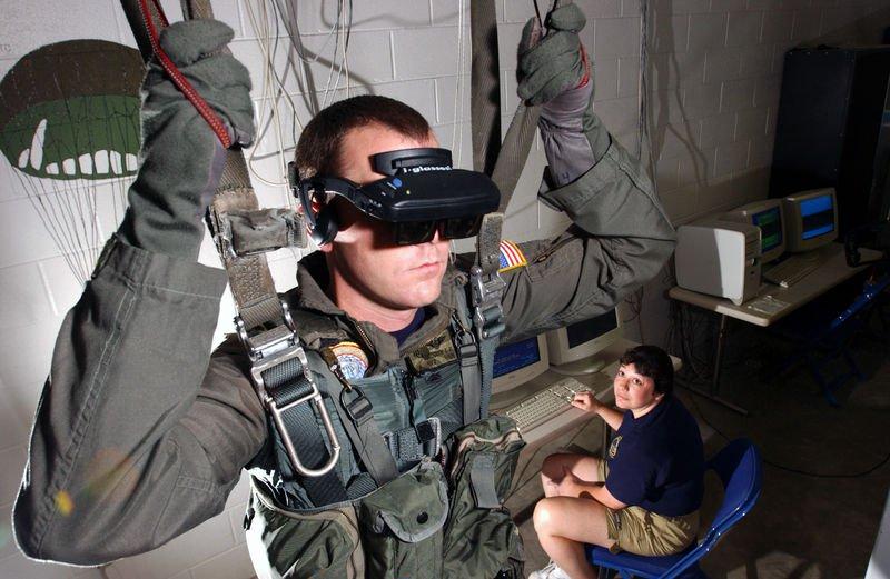 us-military-training