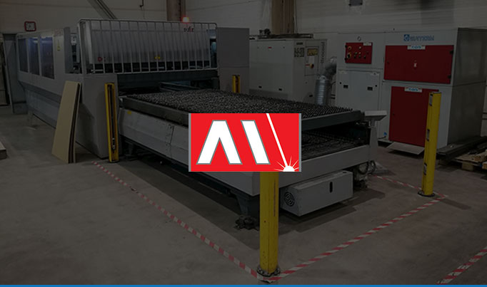 Access Machinery