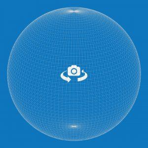 Sphere_Final