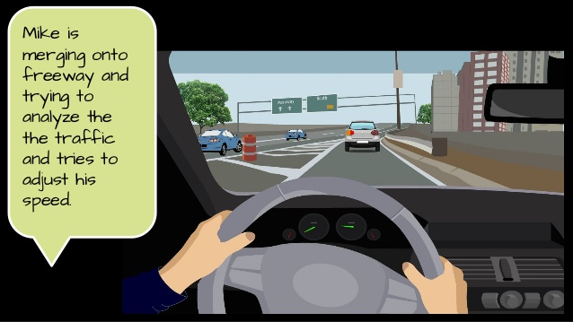 virtual-reality-driving-test-21-638virtual-reality-driving-test