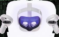 virtual reality development, virtual reality development services , virtual reality development companies, development of virtual reality technology , virtual reality technology development