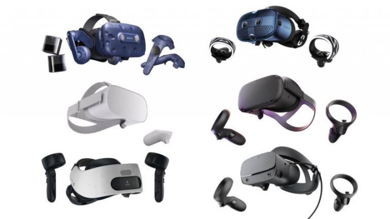 Best-Headsets-2020