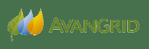 avangrid-logo